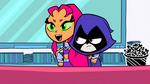 Estelar e Ravena