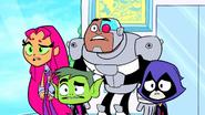 Teen.Titans.Go.S02E09a.The.Mask snapshot 05.48 2014.10.17 18.13.19