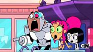 The Streak Gallery Teen Titans Go! Wiki 0010