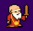 Old Man (2)