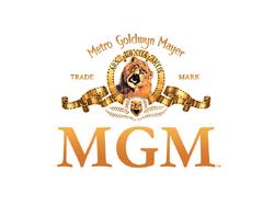 MGM-logo-whitebg