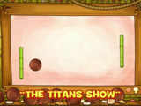The Titans Show