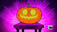 TTG 28 Halloween