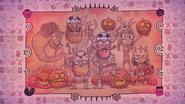 TTG S0210a Halloween NZ (33)