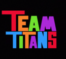 Team Titans Theme Song