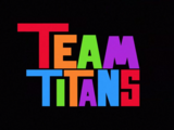 Team Titans