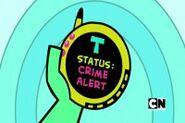 Titanscommunicator-1-