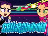 Stellar Showdown