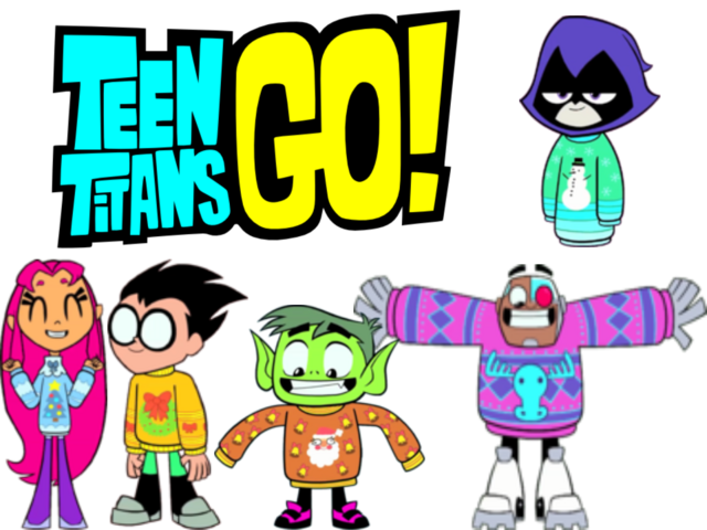 File:Teen Titans Go! Christmas.png