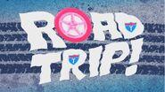 TTGRoadTripBackdrop
