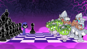 Cyborg-BeastBoy-Chess4-Crazy-Day