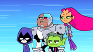 The Streak Gallery Teen Titans Go! Wiki0031