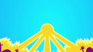 Vlcsnap-2016-05-24-15h17m43s186