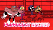 Permanent Record Gallery TTGWikia0030