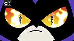 Legendary Hot Pepper I Teen Titans Go I Cartoon Network