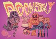 AS-dan-hipp-DOOMSDAY