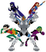 Teen-Titans-teen-titans-9734836-394-450