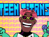 Lil Yachty (character)