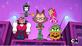 Halloween Titans (1)