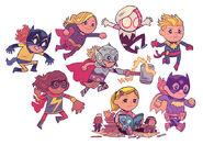 Marvel5 danhipp