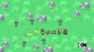 Teen-Titans-Go viseo games
