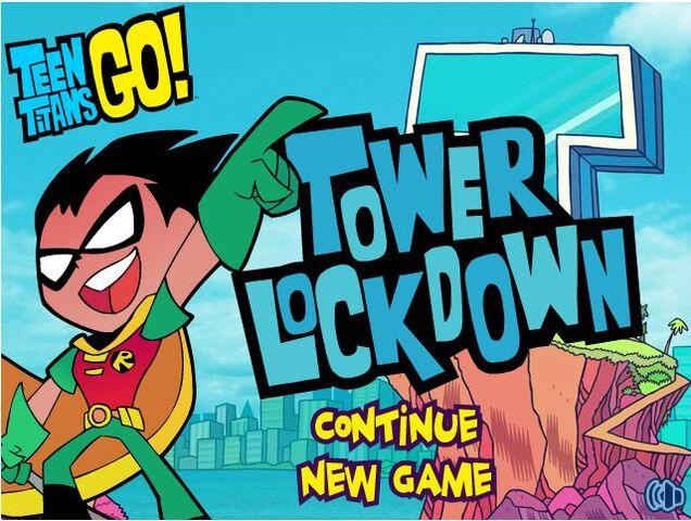 File:TowerLockdown.JPG