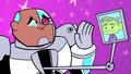 Cyborg misses Beast Boy.png