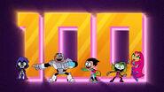 4664347-100th episode promo still
