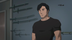File:Dick Grayson (The Judas Contract).png