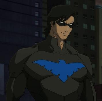 File:Nightwing War 001.png
