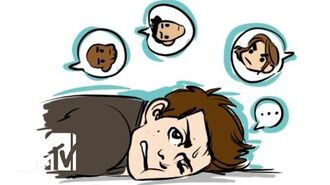 Teen Wolf Episode 503 Illustrated Recap MTV