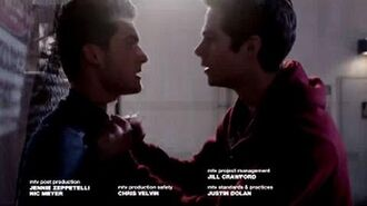 Teen Wolf Season 5 Episode 7 Promo