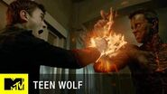 Teen Wolf (Season 5) Exclusive Look at What's to Come in Season 5B MTV