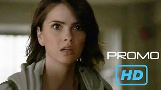 Teen Wolf Season 5 episode 9 promo (Teen Wolf 5x09 promo 720p)