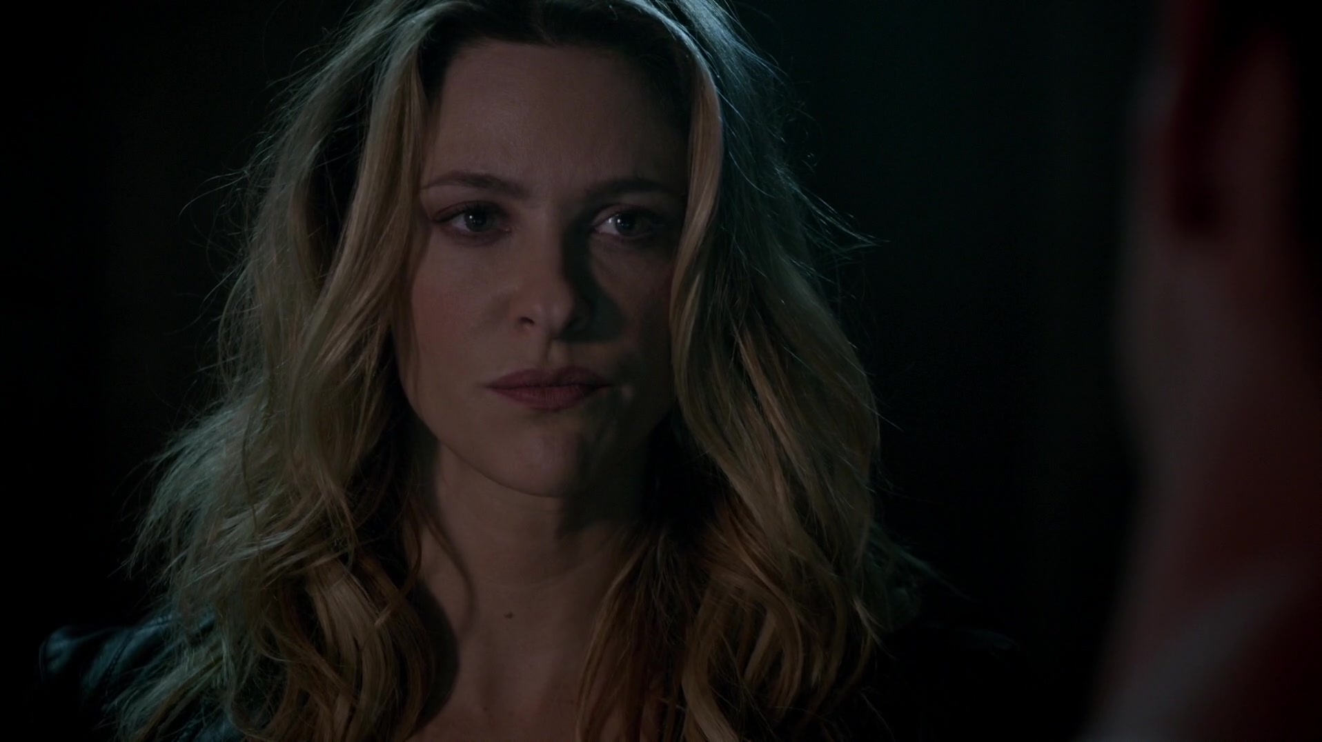 Kate Argent | Teen Wolf Wikia