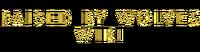 RBW-Wordmark
