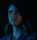 Malia Tate Character cell
