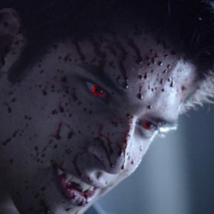 Scott McCall - Pathetic Alpha & his inability to kill