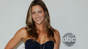 Image result for JILL WAGNER