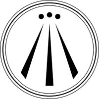 Symbols awen