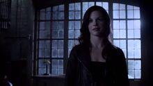 3x12 Jennifer in Hale Loft