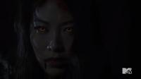 Kira-kitsune-eyes