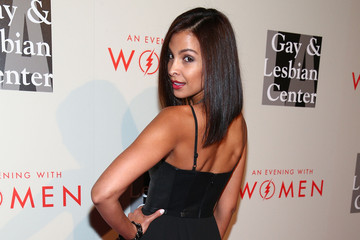 Image result for FELISHA TERRELL
