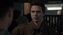 2x08 Matt and jackson