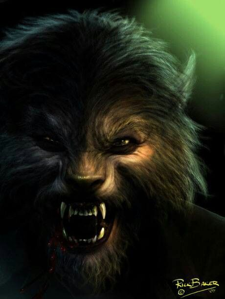 Wolf Man Spell | Teen Wolf Universe Wikia | FANDOM powered by Wikia