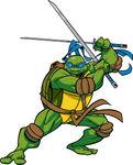 2509315-turtle361