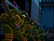 Tmnt-2003-turtles
