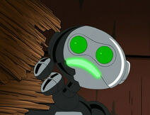 Teenage-mutant-ninja-turtles-season-2-1-turtles-in-space-part-1-the-fugitoid-dr-honeycutt-tmnt-2003