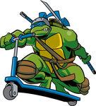 2509316-turtle373