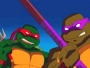 Don and Raph 1